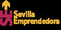 Sevilla-Emprendedora