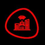 icon_smart_city